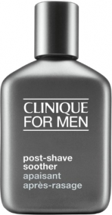Clinique Men Post-Shave Soother