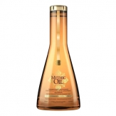 L'Oreal Pro­fes­si­onnel Mythic Oil Shampoo