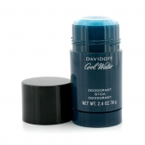 Davidoff Cool Water Men Deodorant Stick