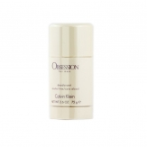 Calvin Klein Obsession Men Deodorant Stick