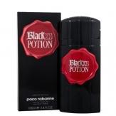 Paco Rabanne Black XS Potion for Him Eau de Toilette