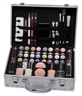 Makeup Trading Schmink Vanity Case Beauty Cosmetic Set
