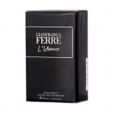 Gianfranco Ferre L'Uomo Eau de Toilette