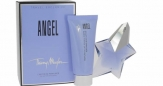 Thierry Mugler Angel Travel Exclusive Set