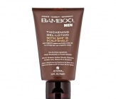 Alterna Bamboo Men Power Hold Max Strength Gel
