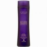 Alterna Caviar Anti Aging Blonde Shampoo