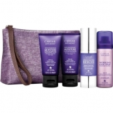 Alterna Caviar Experience Travel Set