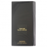 Tom Ford Black Orchid Eau de Toilette