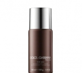Dolce & Gabbana The One Deodorant Spray