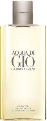 Giorgio Armani Acqua di Gio Shower Gel