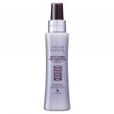 Alterna Caviar Repair X Multi-Vitamin Heat Protection Spray