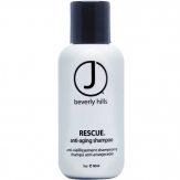 J Beverly Hills Rescue Shampoo