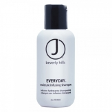 J Beverly Hills Everyday Shampoo