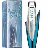 Beyonce Pulse NYC Eau De Parfum