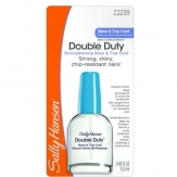 Sally Hansen Double Duty Strength