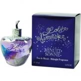 Lolita Lempicka Minuit Sonne Eau de Parfum