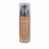 Revlon Colorstay Foundation Normal/Dry Skin