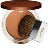 Clinique True Bronze Pressed Powder