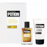 DSquared Potion Set