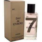 Iceberg Eau de Iceberg Jasmin Eau de Toilette