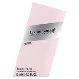 Bruno Banani Bruno Banani Woman Eau de Toilette