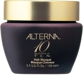 Alterna Ten Perfect Blend Masque