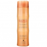 Alterna Bamboo UV+ Color Protection Vibrant Color Shampoo