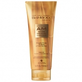 Alterna Bamboo Smooth Daytime Smoothing Blowout Balm