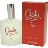 Revlon Charlie Red Eau de Toilette