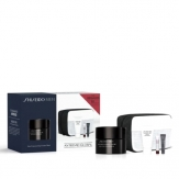 Shiseido Skin Empowering Cream For Men Gift Set