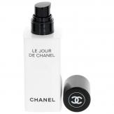 Chanel Le Jour de Chanel Creme