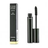 Chanel Le Volume Ultra-Noir de Chanel Mascara