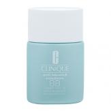Clinique Anti-Blemish Solutions BB Cream
