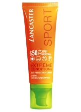 Lancaster Beauty Sun Care Sport Cream & Stick SPF 50