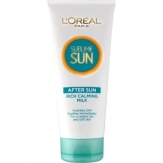 L'Oréal Paris Sublime Sun Beruhigende After Sun Lotion
