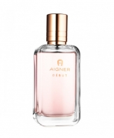 Aigner Debut For Women Eau de Parfum