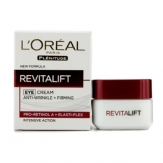 L´Oreal Paris Revitalift Eye Cream