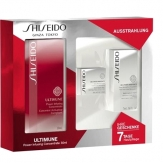 Shiseido Ultimune Power Infusing Concentrate Gift Set