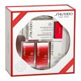Shiseido Bio-Performance Glow Revival Cream Set