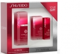 Shiseido Ultimune Eye Set