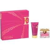 Escada Especially Gift Set