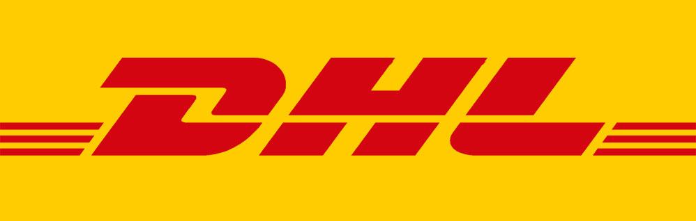 https://parfumgroup.de/userfiles/image/dhl-logo.jpg